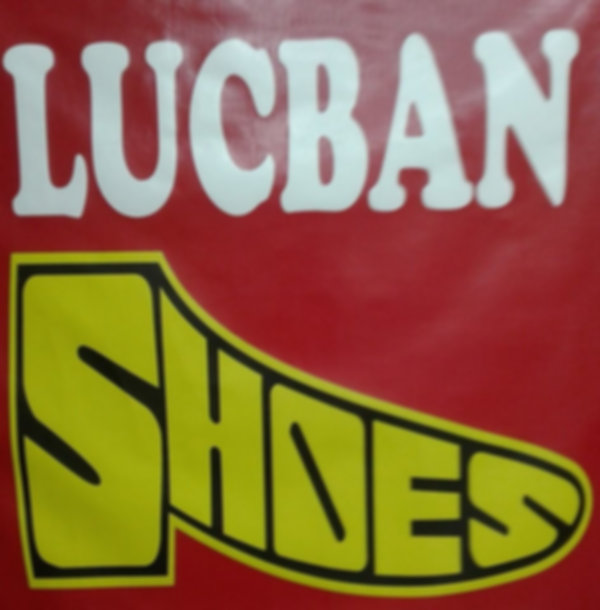 Lucban Shoes Image.jpg