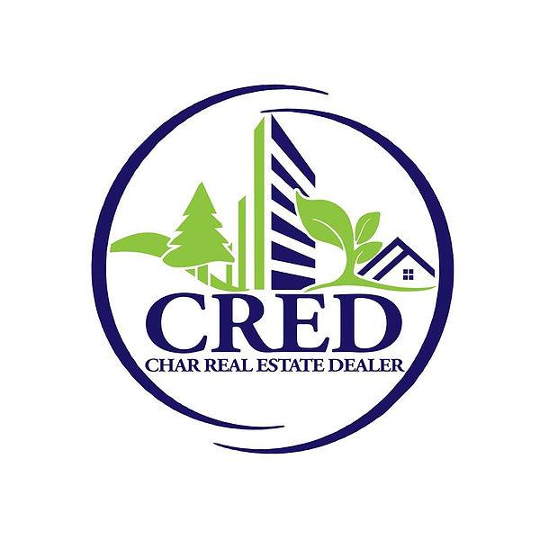 CHAR Real Estate Dealer Image.jpg