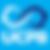1200px-UCPB_logo.svg.png
