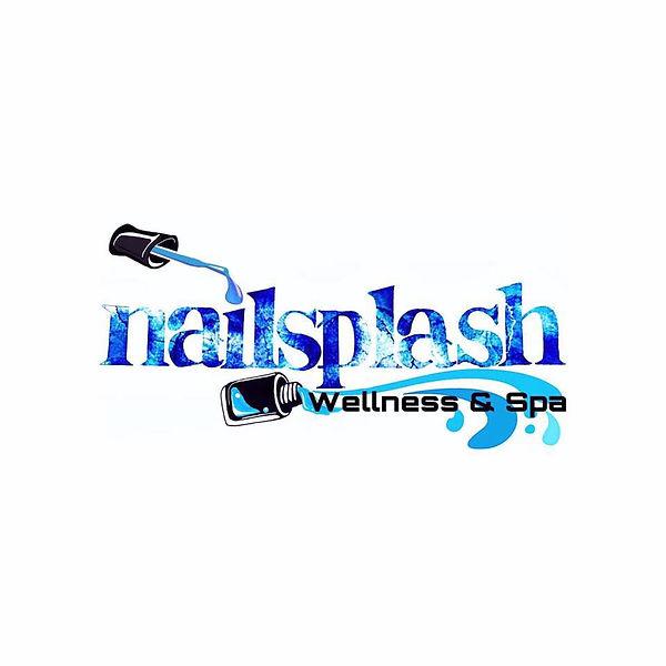 Nailsplash Image 1.jpg