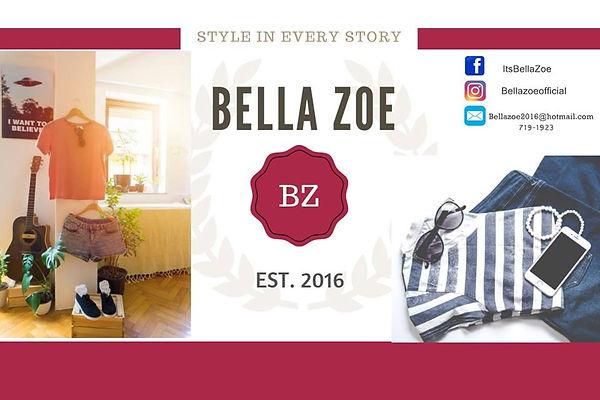 Bella Zoe Image.jpg