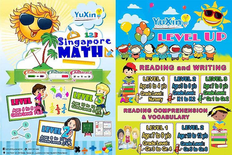 Yuxin Image 2.jpg