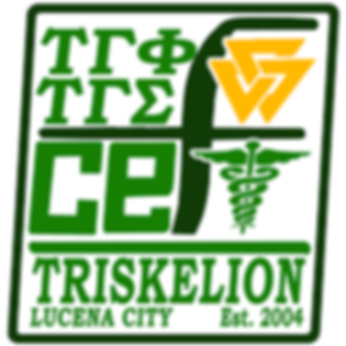 Cefi Triskelion.png