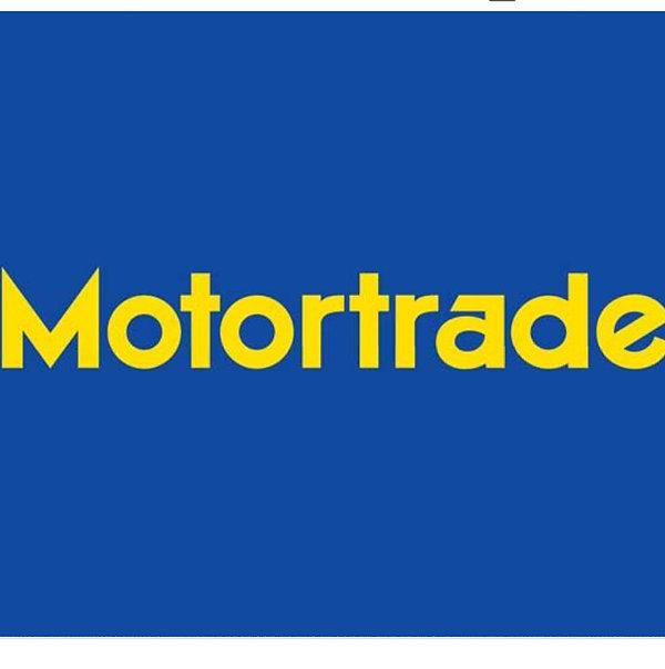 Motortrade Lucena Image.jpg