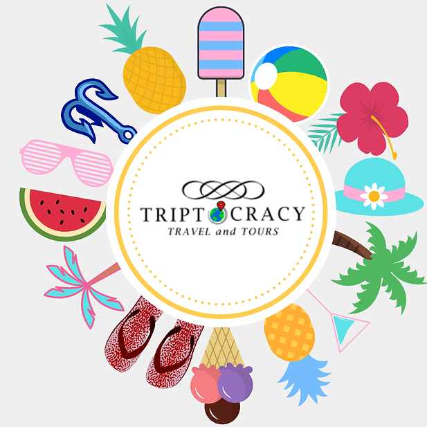 Triptocracy Travel and Tours Image.png