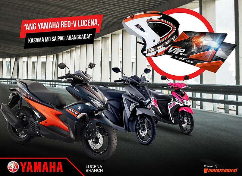 Yamaha Red V Lucena Image.jpg