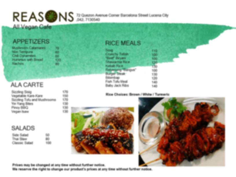 Reasons-Cafe-compressor.png