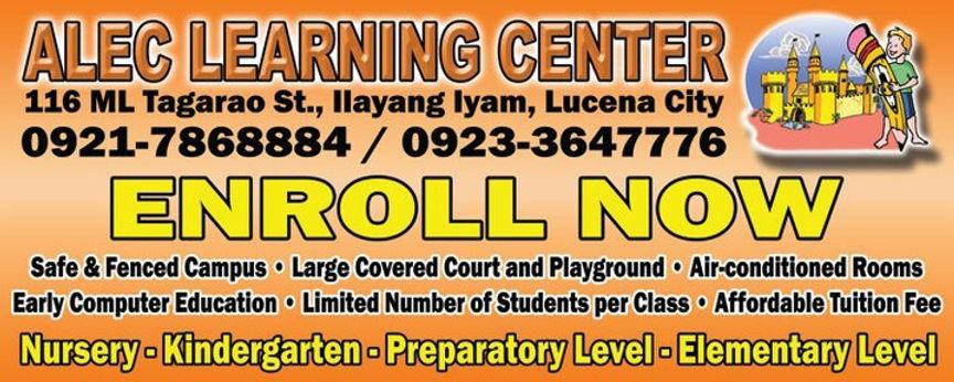 Alec Learning Center Image.jpg