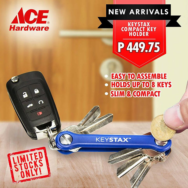 Ace Hardware SM City Lucena Image.jpg