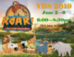 VBS 2019 with Registration.jpg