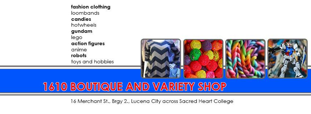 1610 Boutique and Variety Shop Image.jpg