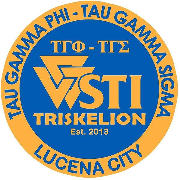 Sti Lucena Triskelion Chapter.jpg