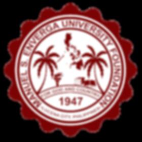Manuel S. Enverga University Foundation