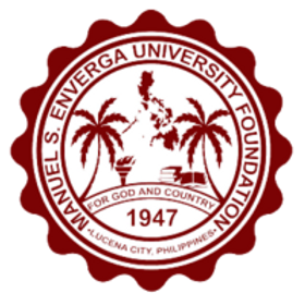 Manuel S. Enverga University Foundation