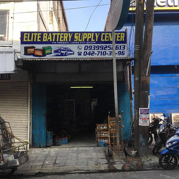 Elite Battery Supply Center Image.jpg