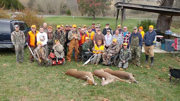 Hunters 7.jpg