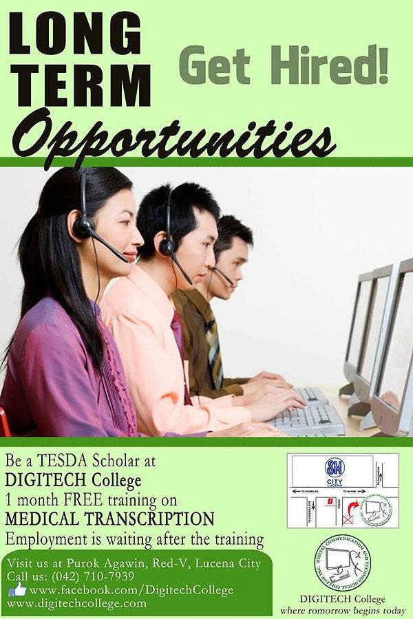 Digitech College Image.jpg