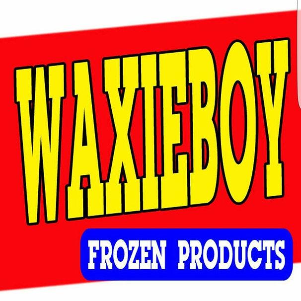 Waxieboy Frozen Products Image1.jpg