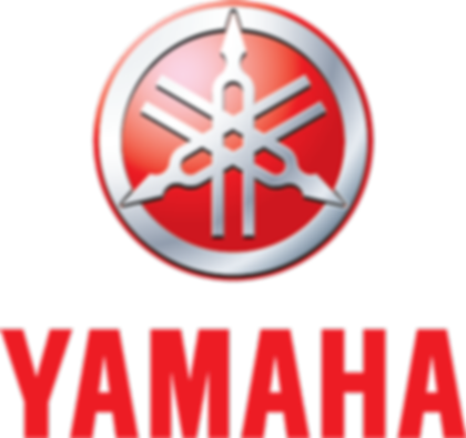 Yamaha 3S Shop Image.png