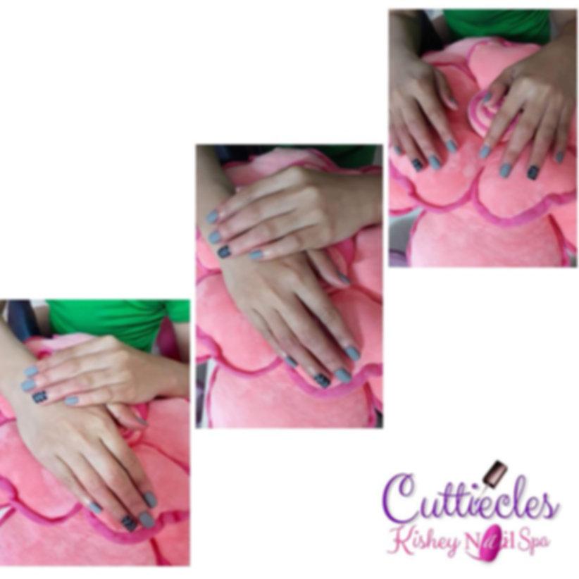 Cuttiecles Nail Spa Image.jpg