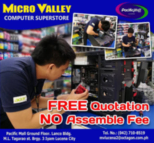 Micro Valley Computer Superstore Image.j