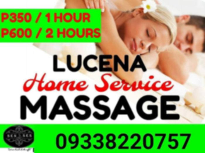 Lucena Home Services Massage Image.jpg