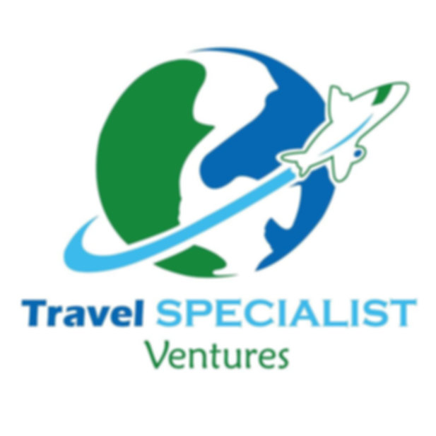 Travel Specialist Ventures Image.jpg