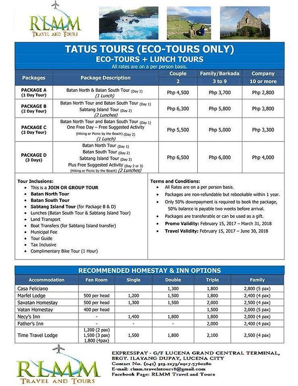 RLMM Travel and Tours 1.jpg