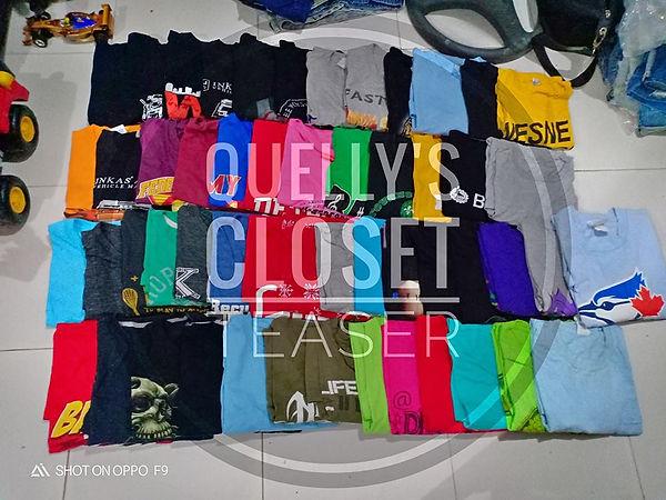 Quelly's Closet Teaser Image.jpg