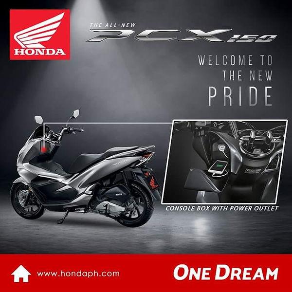 Honda Prestige Traders Inc. Image 1.jpg