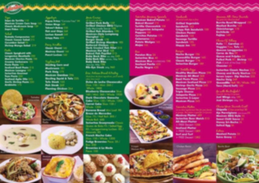 Señoritas_Mexinoy_Kitchen1.jpg