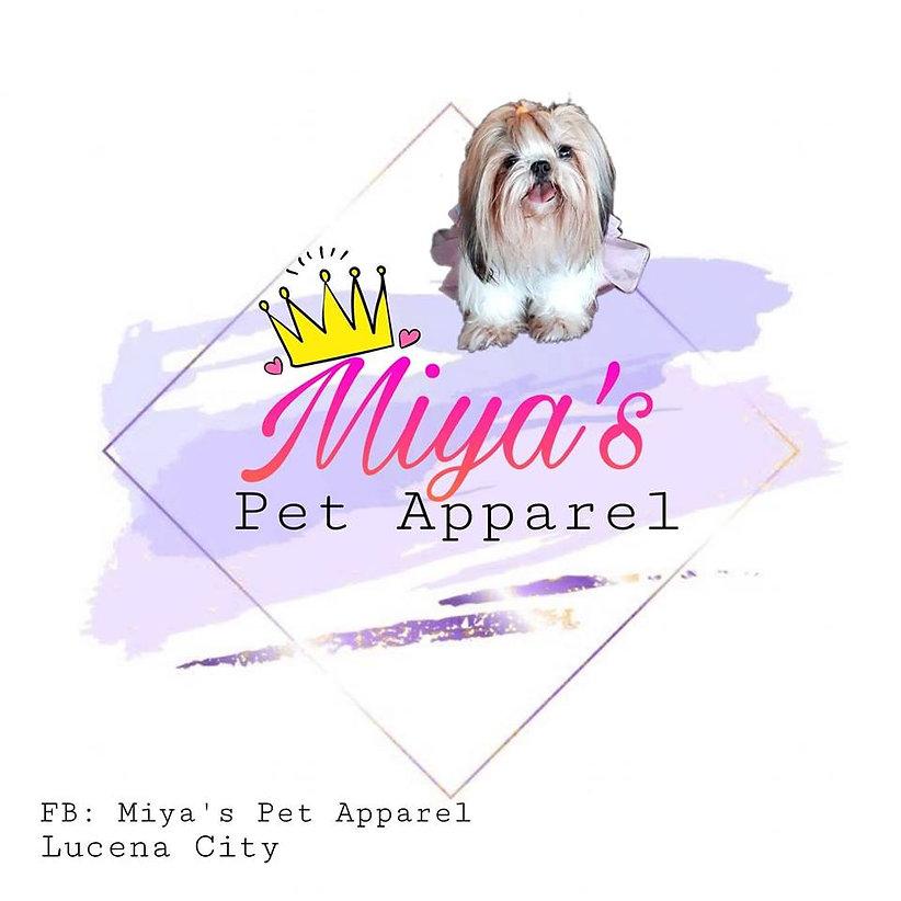Miya's Apparel Image.jpg