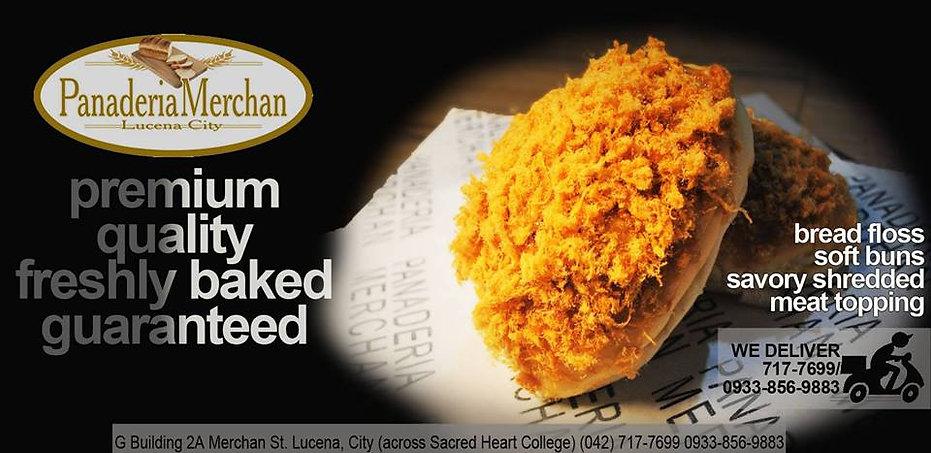 Panaderia Merchan Image.jpg