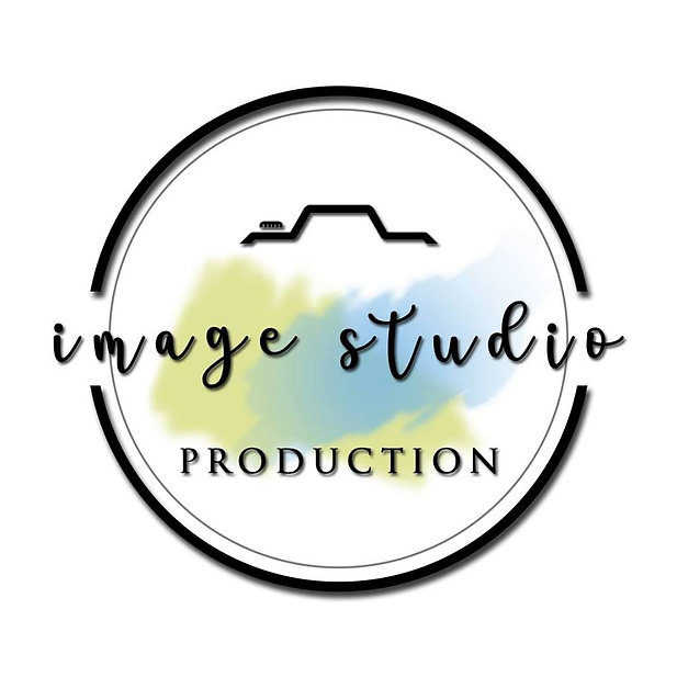 Image Studio Production Image.jpg