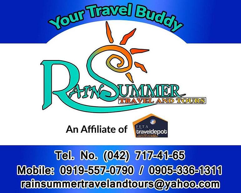 Rain Summer Travel and Tours Image.jpg