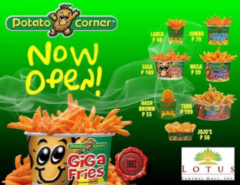 Potato Corner Lucena.jpg