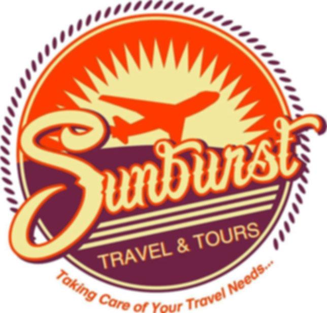 Sunburst Travel and Tours Image.jpg