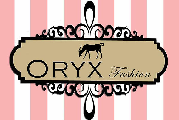 Oryx Fashion Boutique Image.jpg