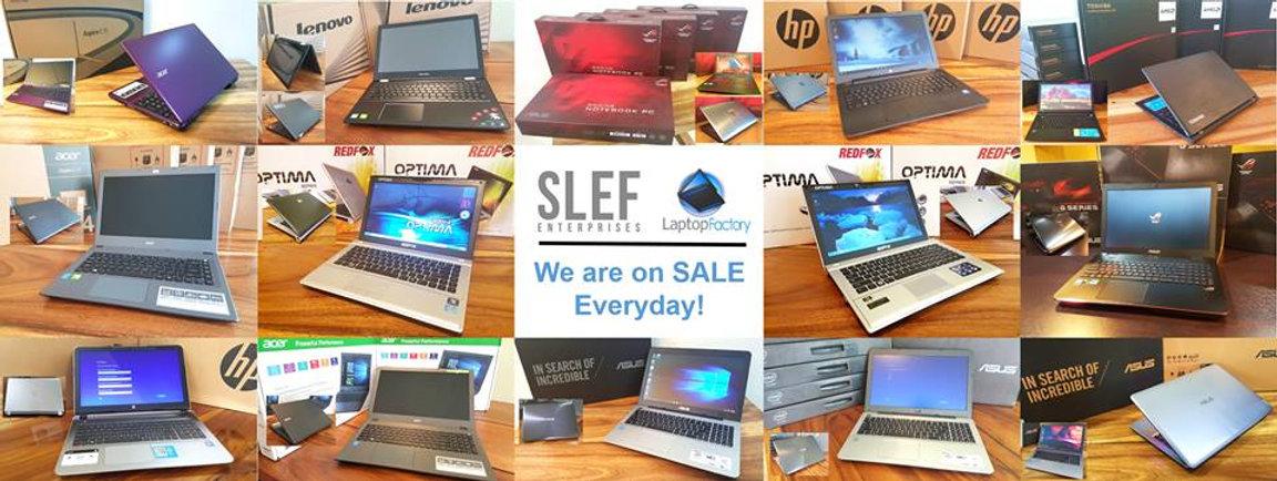 Laptop Factory Lucena Image.jpg
