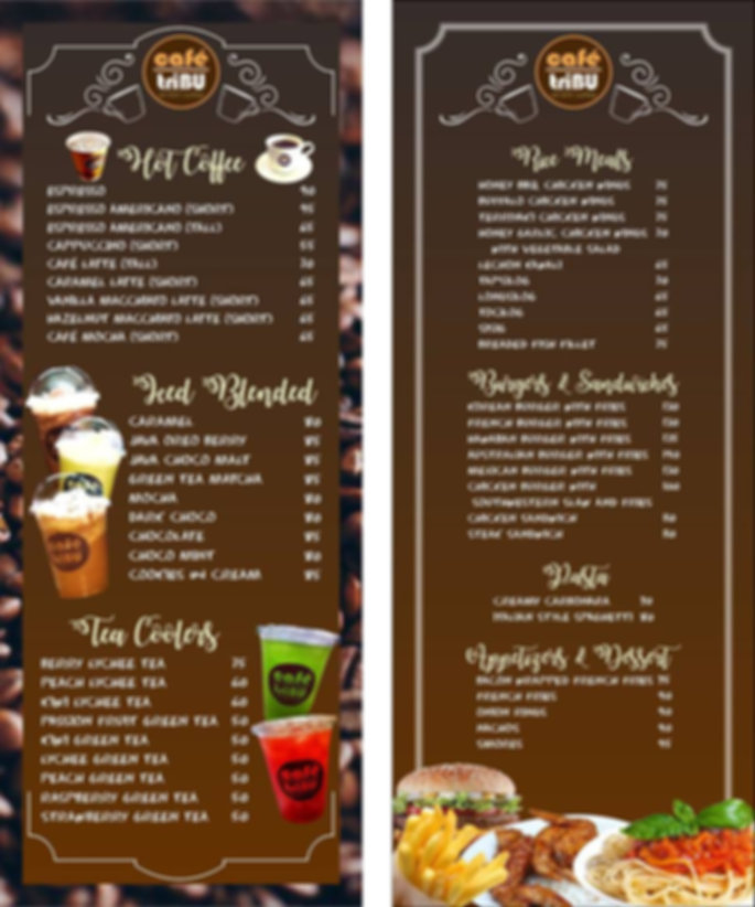 Café_Tribu_Lucena_1.jpg