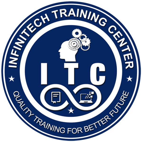 Infinitech Training Center Image.png