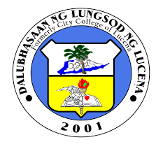 Dalubhasaan ng Lungsod ng Lucena Image.p