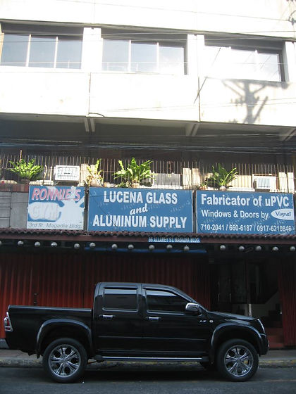 Lucena Glass & Aluminum Supply Image.jpg