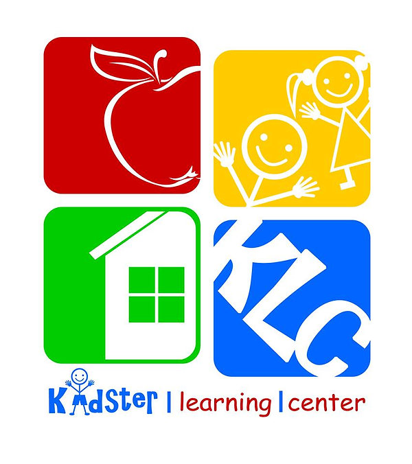 Kidster Learning Center Image.jpg
