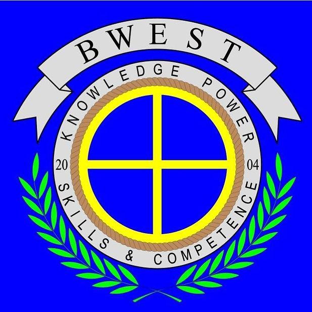 BWEST College Image.jpg