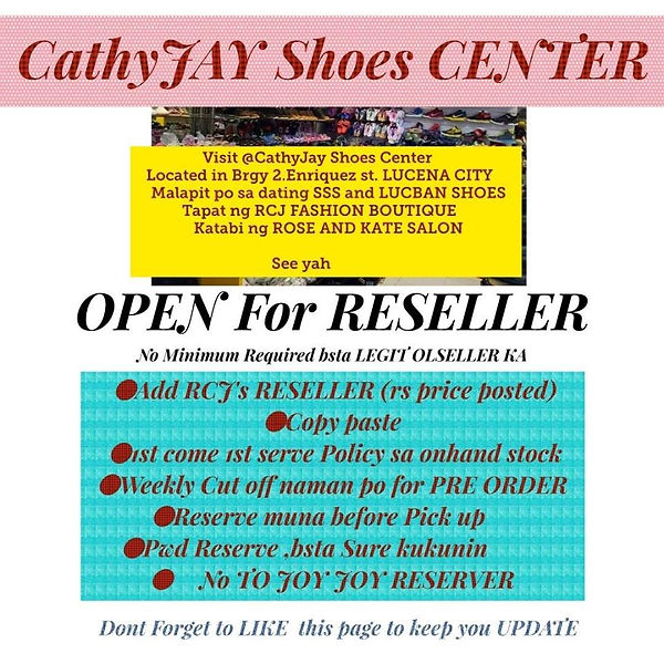 CathyJay Shoes Center Image.jpg
