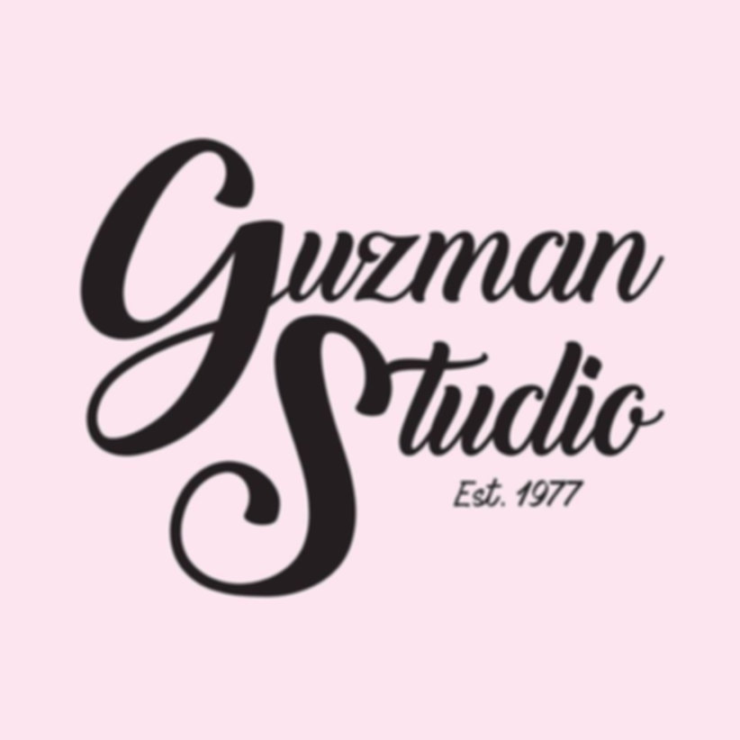 Guzman Image 2.jpg