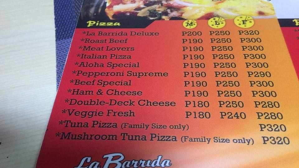 La Barrida Pizza Haus.jpg