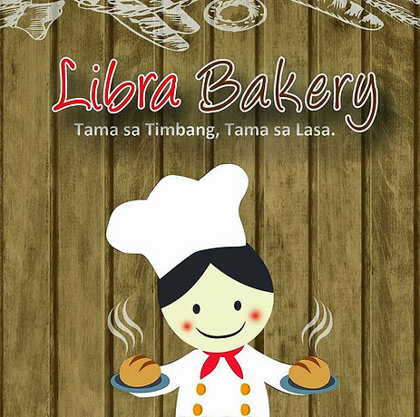 Libra Bakery Image.jpg