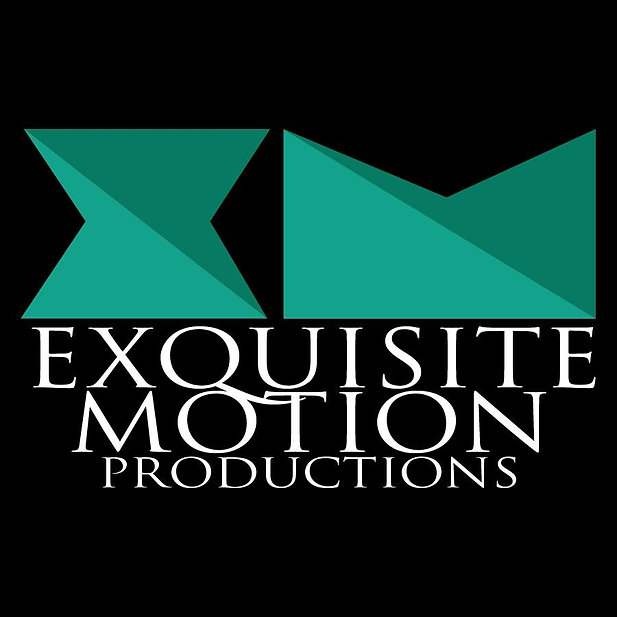 Exquisite Motion Productions Image.jpg